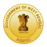 WBPSC