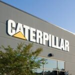 Caterpillar Careers